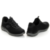 Picture of Skechers 52811 BKCC