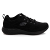 Picture of Skechers 232068 BBK