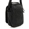 Picture of National Geographic N10583.06 BLACK