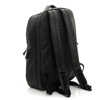Picture of National Geographic N10585.06 BLACK