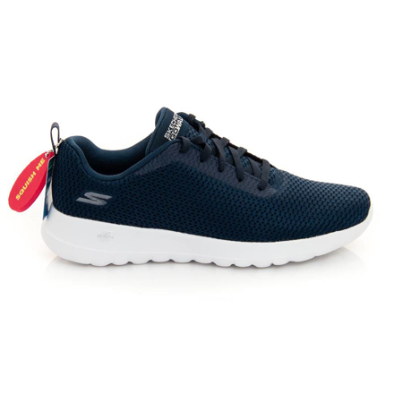 Picture of Skechers 15601 NVW