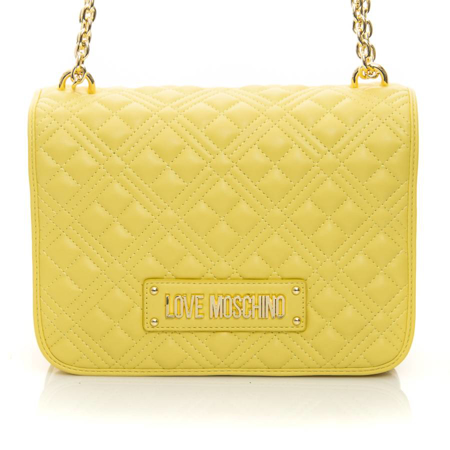 Picture of Love Moschino JC4000PP1CLA0400