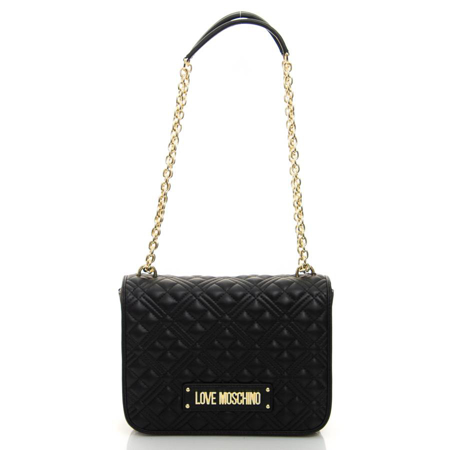 Picture of Love Moschino JC4000PP1CLA0000