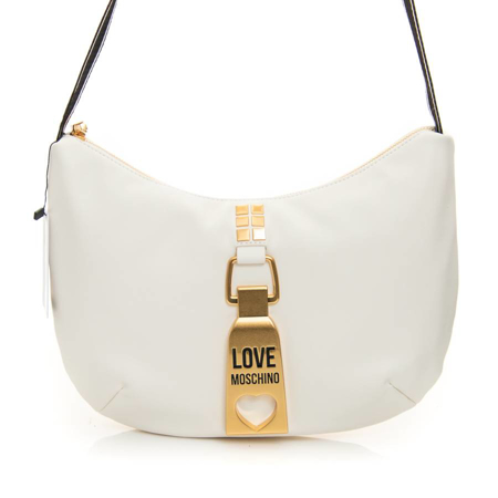 Picture of Love Moschino JC4089PP1CLN0100