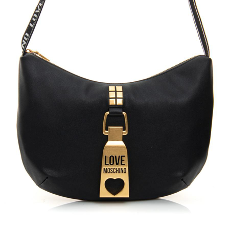 Picture of Love Moschino JC4089PP1CLN0000