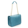 Picture of Love Moschino JC4001PP1CLA0700