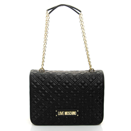 Picture of Love Moschino JC4001PP1CLA0000
