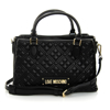 Picture of Love Moschino JC4005PP1CLA0000