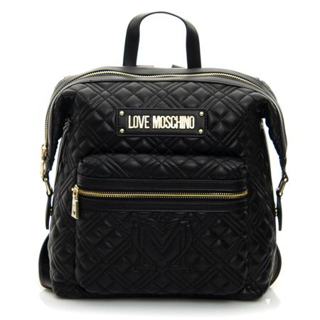 Picture of Love Moschino JC4012PP1CLA0000