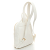 Picture of Love Moschino JC4087PP1CLN0100