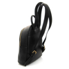 Picture of Love Moschino JC4087PP1CLN0000