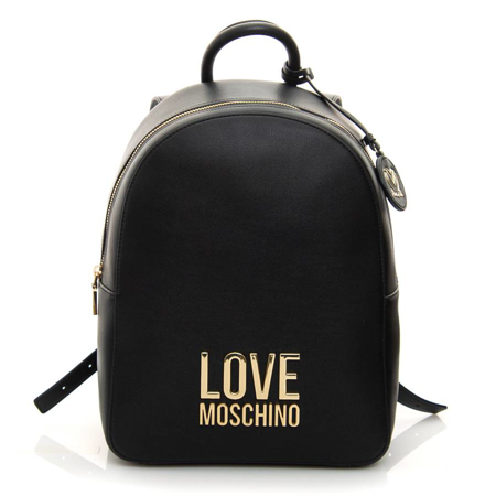 Picture of Love Moschino JC4109PP1CLJ000A