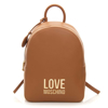 Picture of Love Moschino JC4109PP1CLJ020A