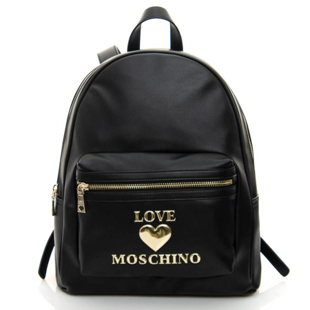 Picture of Love Moschino JC4060PP1CLF0000