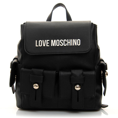 Picture of Love Moschino JC4019PP1CLB0000