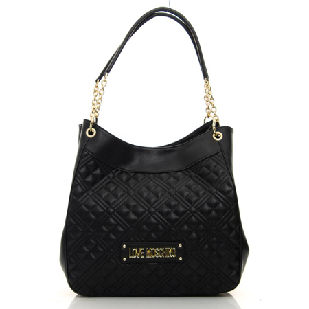 Picture of Love Moschino JC4014PP1CLA0000