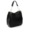Picture of Love Moschino JC4118PP1CLK100A