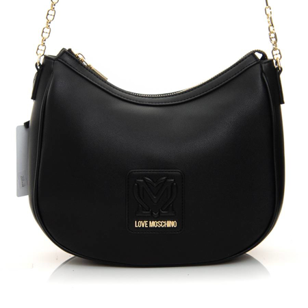 Picture of Love Moschino JC4119PP1CLK100A