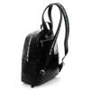 Picture of Love Moschino JC4031PP1CLC100A