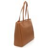 Picture of Love Moschino JC4100PP1CLJ020A