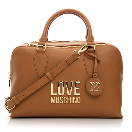Picture of Love Moschino JC4110PP1CLJ020A