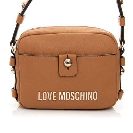 Picture of Love Moschino JC4018PP1CLB0201
