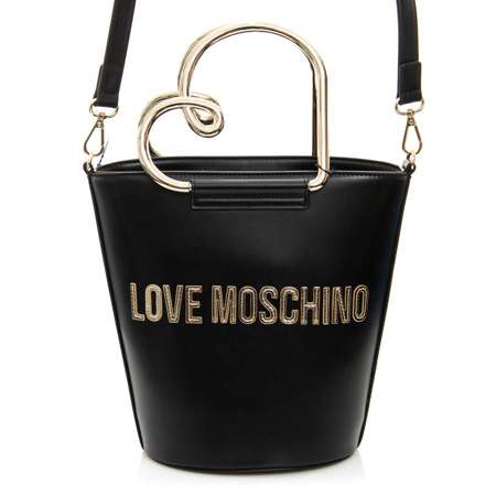 Picture of Love Moschino JC4123PP1CLN1000