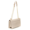 Picture of Love Moschino JC4099PP1CLJ010A