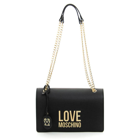 Picture of Love Moschino JC4099PP1CLJ000A