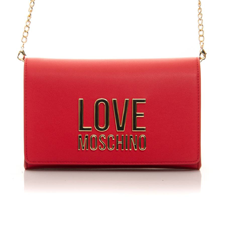 Picture of Love Moschino JC4127PP1CLN2500
