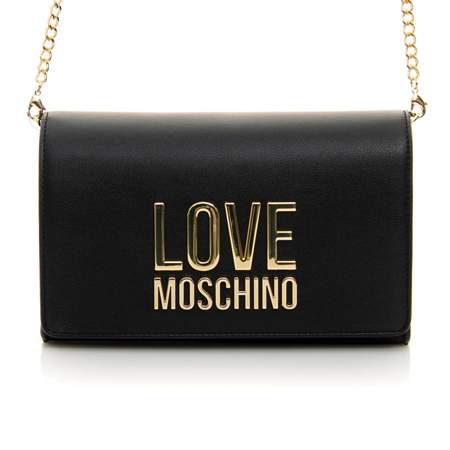 Picture of Love Moschino JC4127PP1CLN2000