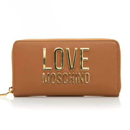 Picture of Love Moschino JC5611PP1CLJ020A