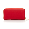 Picture of Love Moschino JC5611PP1CLJ050A