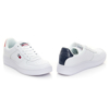 Picture of Tommy Hilfiger EN0EN01348 0GY WHITE