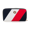 Picture of Tommy Hilfiger AW0AW09542 0GY CORPORATE MIX