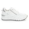 Picture of Tamaris 1-23702-26 146 WHITE UNI