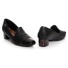Picture of Picadilly 322016-8 BLACK