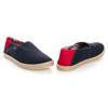 Picture of Tommy Hilfiger FM0FM00569 403 MIDNIGHT