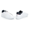 Picture of Tommy Hilfiger FM0FM03276 0K6 WHITE/DESERT SKY