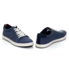 Picture of Tommy Hilfiger FM0FM01536 C9T FADED INDIGO