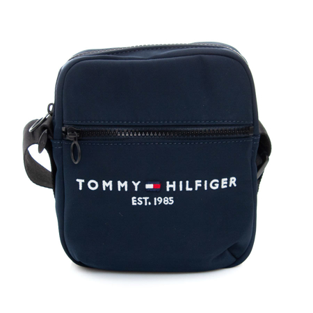 Picture of Tommy Hilfiger AM0AM07229 DW5 DESERT SKY