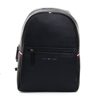 Picture of Tommy Hilfiger AM0AM07238 BDS BLACK