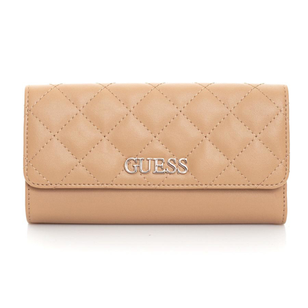 Picture of Guess ILLY SWVG797065 BEIGE