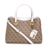 Picture of Guess MIKA HWSB796707 BROWN