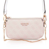 Picture of Guess Mika Double HWSR796770 Blush
