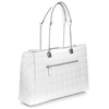 Picture of Guess KAMINA HWVY811123 WHITE