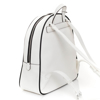 Picture of Guess Kalipso HWWY811033 White Multi