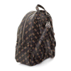 Picture of Guess MANHATTAN HWQL699432 BROWN
