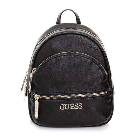Picture of Guess MANHATTAN HWVS699431 BLACK