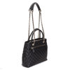 Picture of Guess ILLY HWVG797006 BLACK